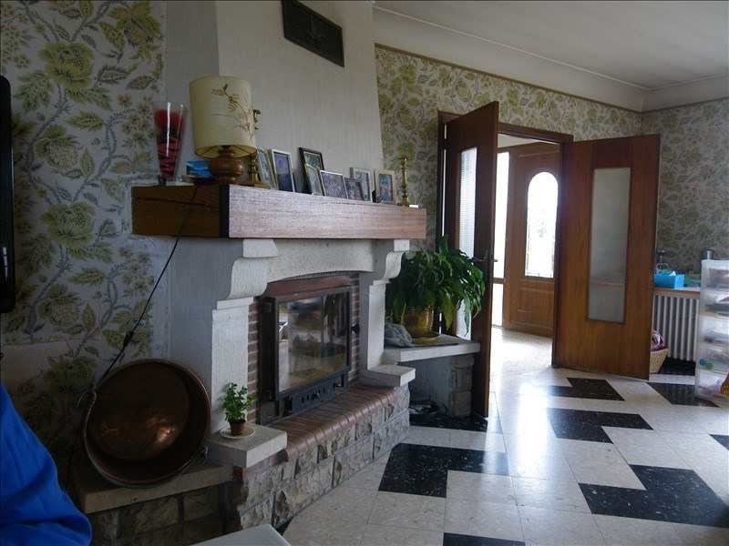 Vente maison / villa Montauban 135 000€ - Photo 4