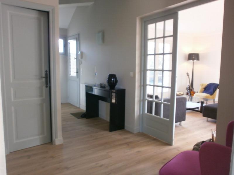 Deluxe sale house / villa Villennes sur seine 599000€ - Picture 15