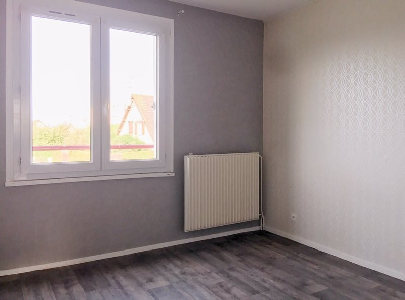 Sale apartment Ifs 99800€ - Picture 7