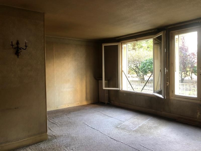 Vente appartement Colombes 237 000€ - Photo 2