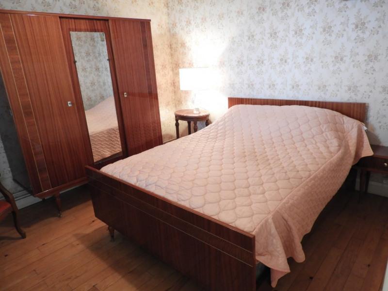 Vente maison / villa Saint palais sur mer 219900€ - Photo 10