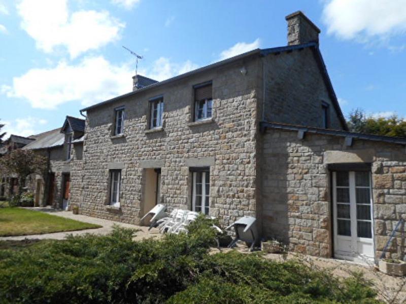 Vente maison / villa Bourseul 225750€ - Photo 11