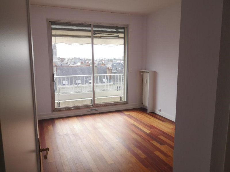 Location appartement Angers 890€ CC - Photo 4
