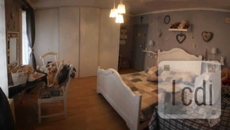 Produit d'investissement maison / villa Sainte-croix-aux-mines 166400€ - Photo 5