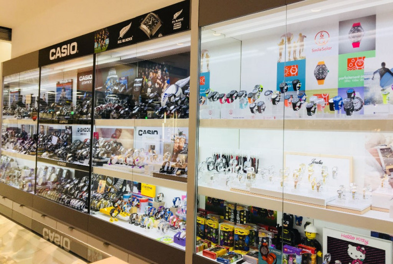Venta  tienda Beauvais 46000€ - Fotografía 2