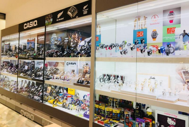 Vente boutique Beauvais 46000€ - Photo 2