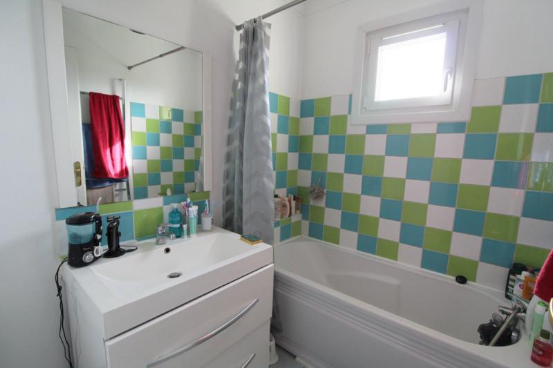 Vente appartement Maurepas 199999€ - Photo 6