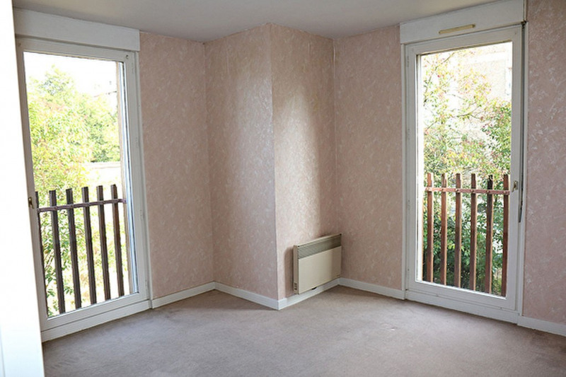 Vente appartement Agen 97000€ - Photo 4