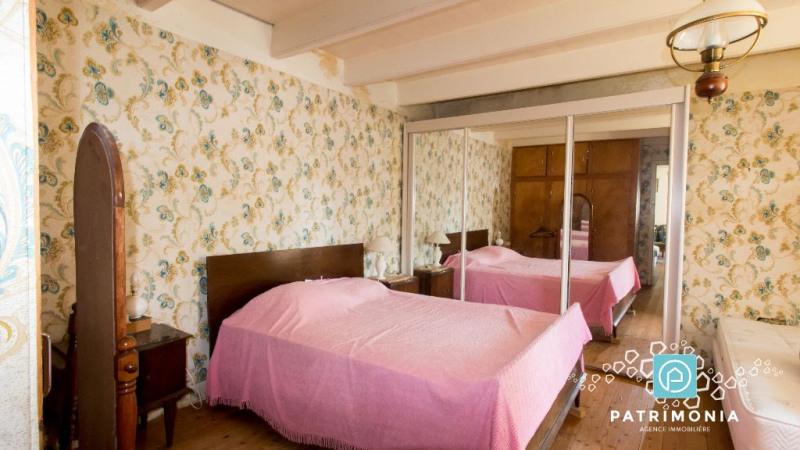 Sale house / villa Clohars carnoet 374400€ - Picture 6