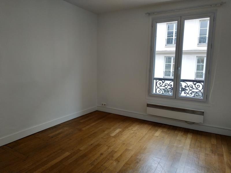 Alquiler  apartamento Neuilly sur seine 1050€ CC - Fotografía 2