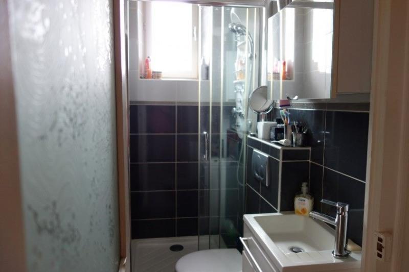 Vente appartement Roche-la-moliere 116000€ - Photo 7
