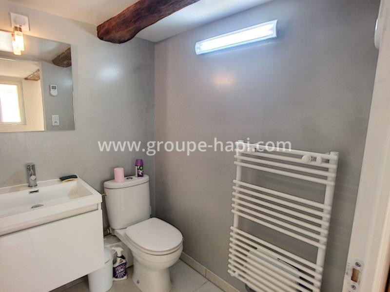 Sale house / villa Sacy-le-grand 289000€ - Picture 9