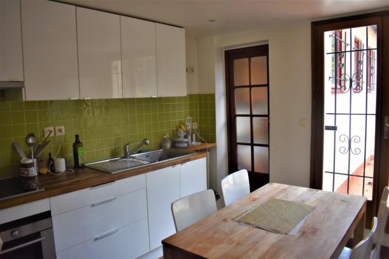 Deluxe sale house / villa Montreuil 1365000€ - Picture 6