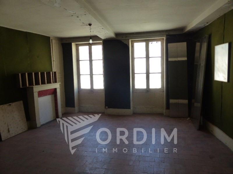 Sale house / villa Cosne cours sur loire 39000€ - Picture 3