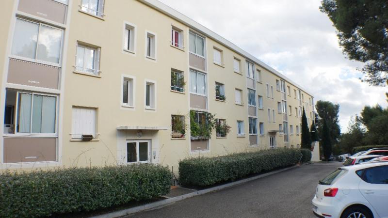 Locação apartamento Toulon 673€ CC - Fotografia 6