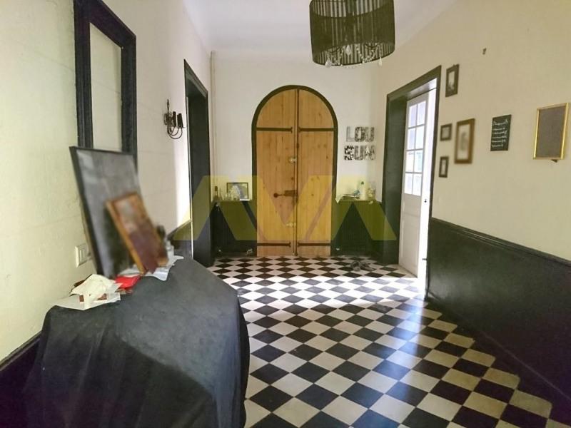 Sale house / villa Sauveterre-de-béarn 365000€ - Picture 5