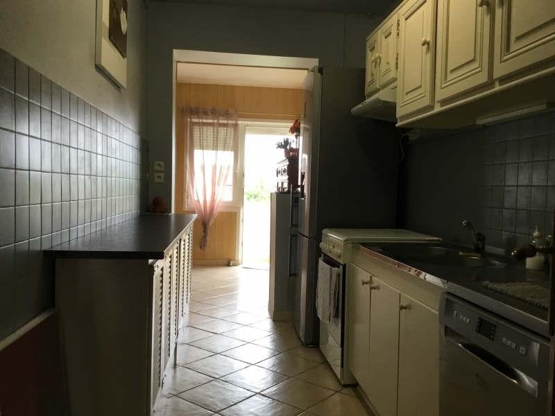 Sale house / villa Arras 250000€ - Picture 3