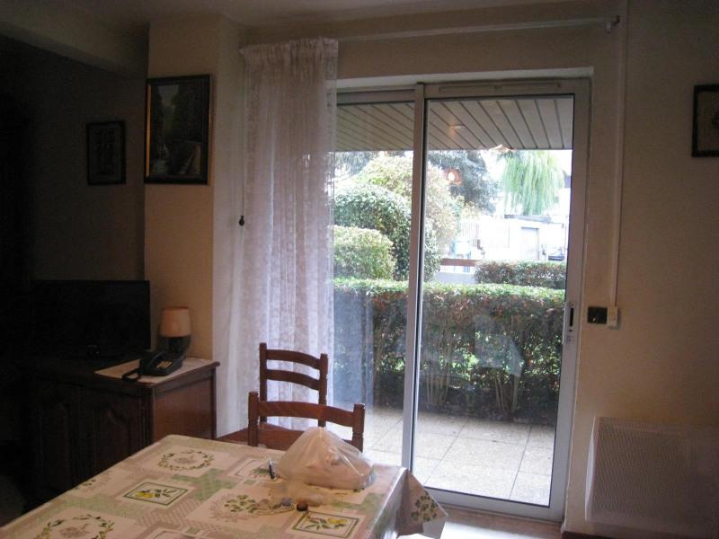 Vente appartement Bry-sur-marne 174000€ - Photo 2