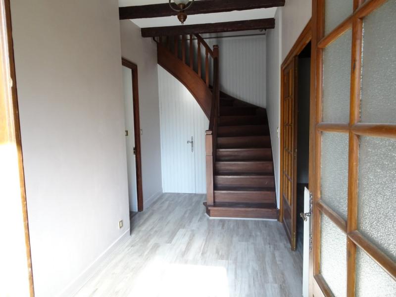Vente appartement Le chambon sur lignon 119000€ - Photo 7