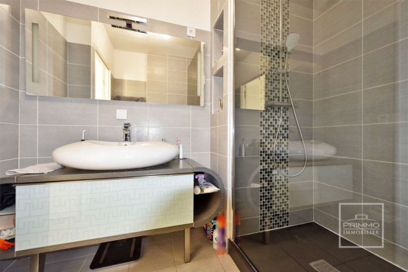 Vente appartement Saint didier au mont d'or 255000€ - Photo 9