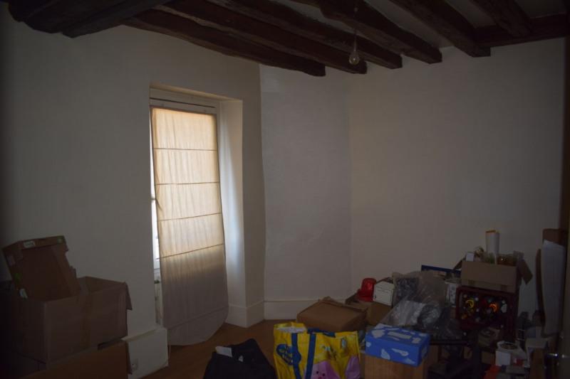 Revenda casa Rosny sur seine 153000€ - Fotografia 5