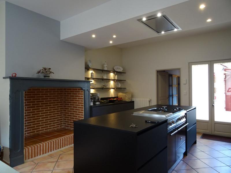 Venta  casa Agen 279999€ - Fotografía 5