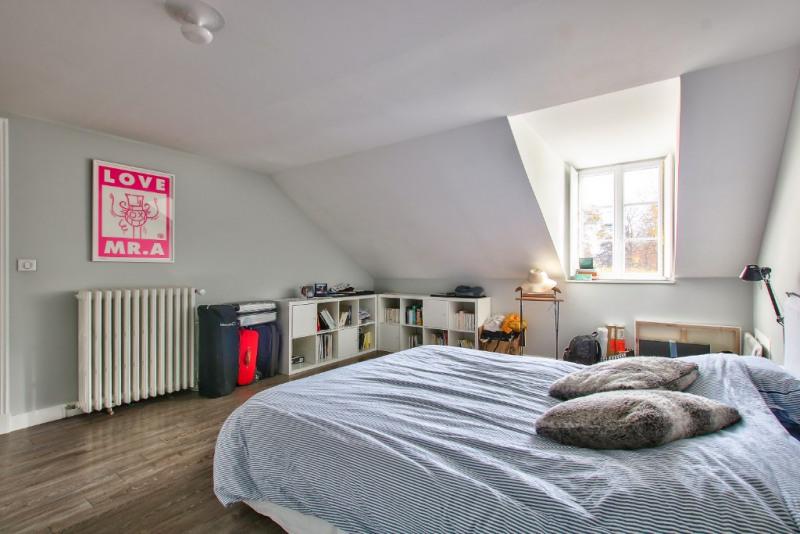 Venta  casa Nanterre 749000€ - Fotografía 14