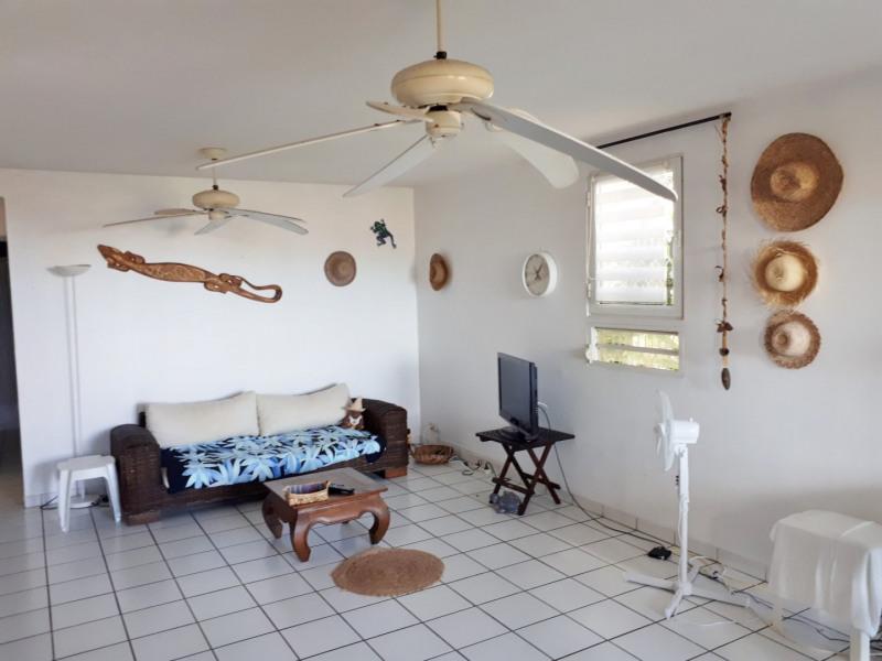 Sale apartment Les trois ilets 205200€ - Picture 4