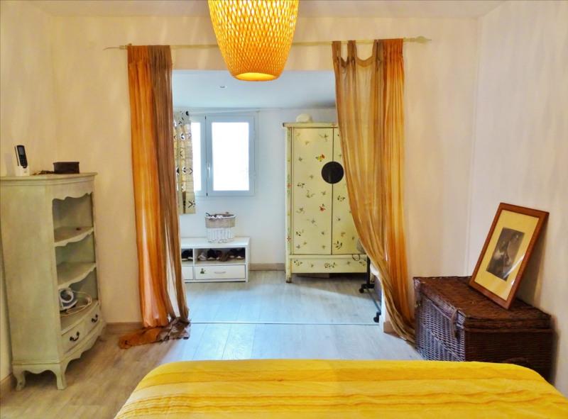 Rental house / villa Saint pierre 1168€ CC - Picture 6