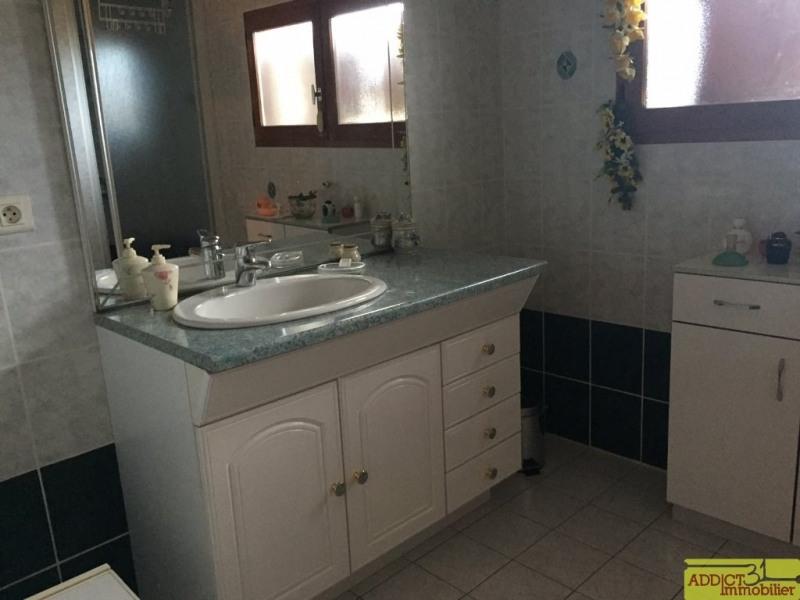 Vente maison / villa Secteur verfeil 210000€ - Photo 5