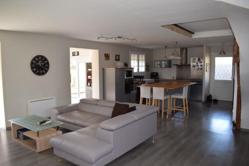 Revenda casa Limetz villez 280000€ - Fotografia 5