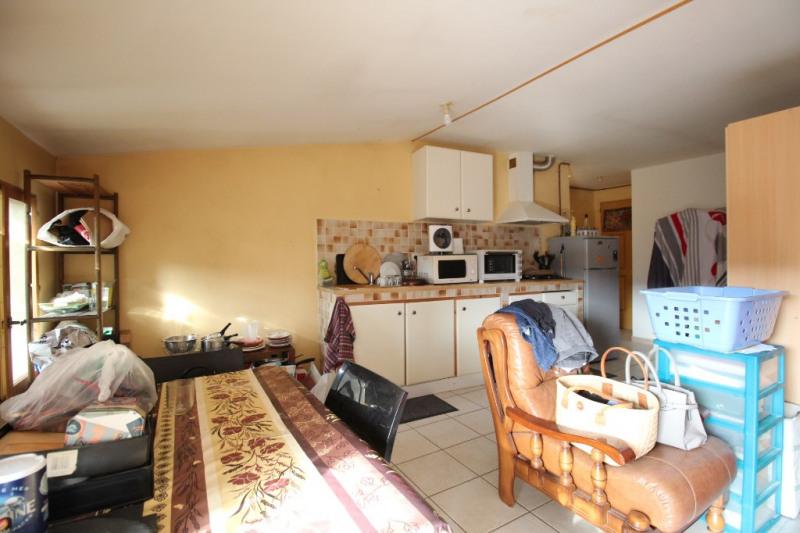 Produit d'investissement appartement Mormoiron 87000€ - Photo 1
