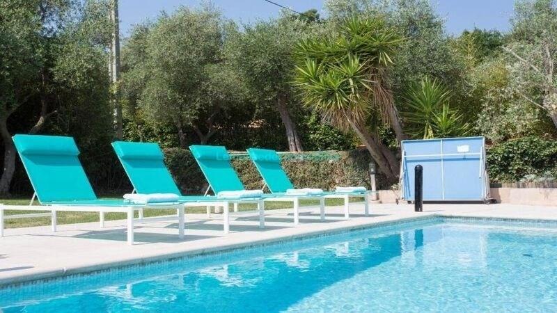 Vente de prestige maison / villa Saint cezaire sur siagne 779000€ - Photo 16