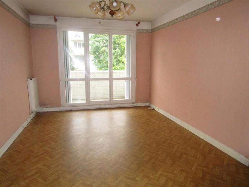 Sale apartment Taverny 162750€ - Picture 3