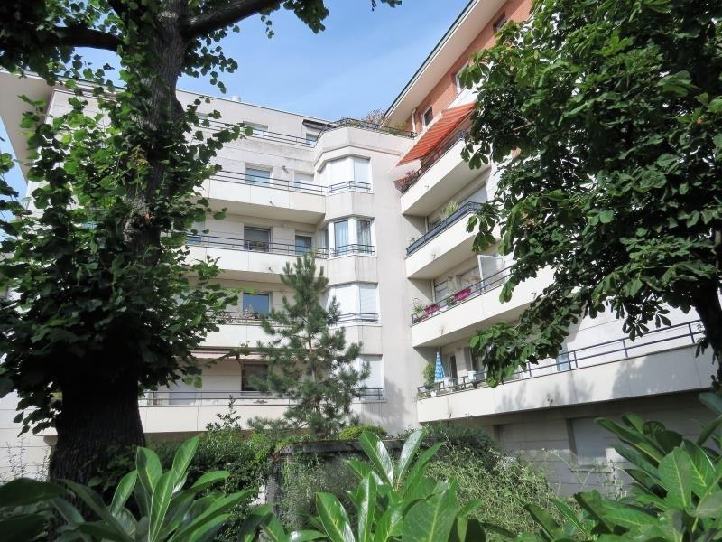 Vente appartement Eaubonne 335000€ - Photo 10
