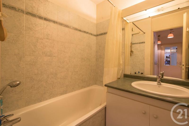 Vente appartement Toulouse 178000€ - Photo 8