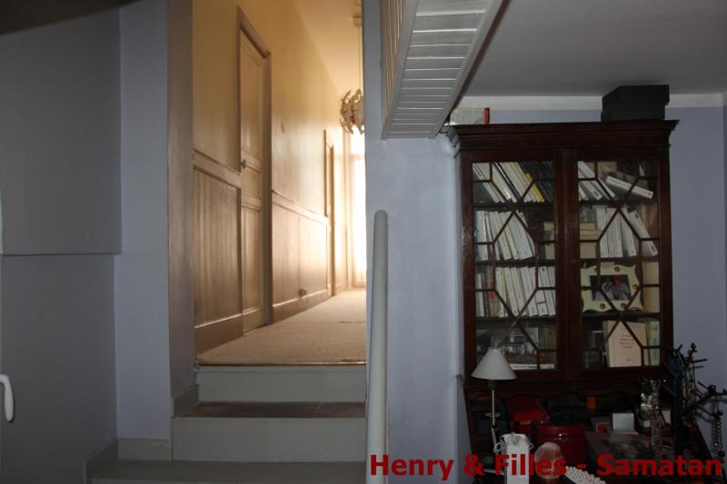 Sale house / villa Samatan 280000€ - Picture 15