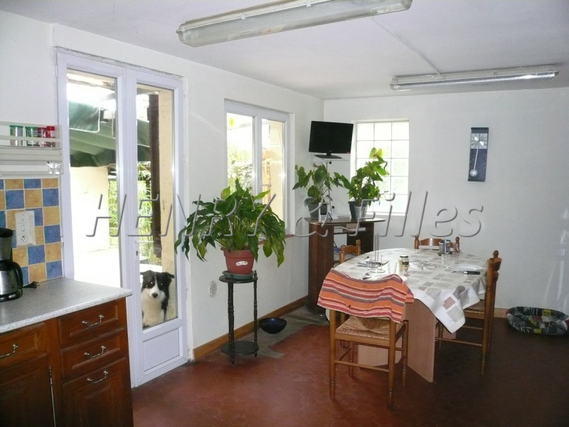 Sale building Lombez 9 min 267 000€ - Picture 2