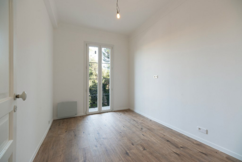 Vente appartement Nice 149 000€ - Photo 3