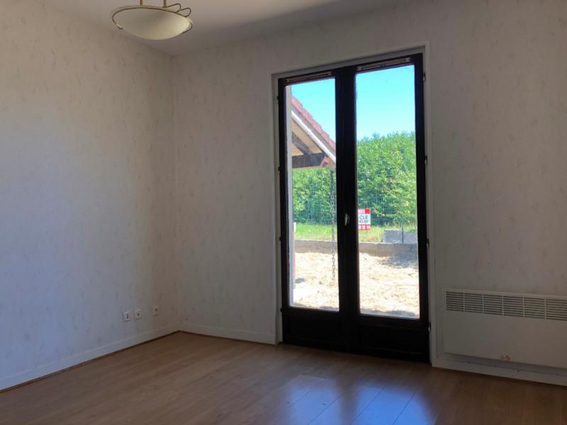 Sale house / villa Riscle 105000€ - Picture 6