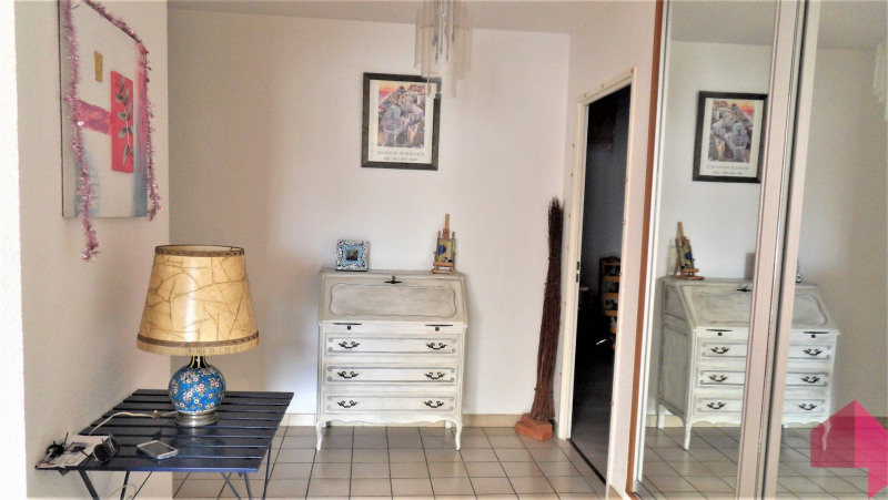 Sale apartment Labege 246 000€ - Picture 3