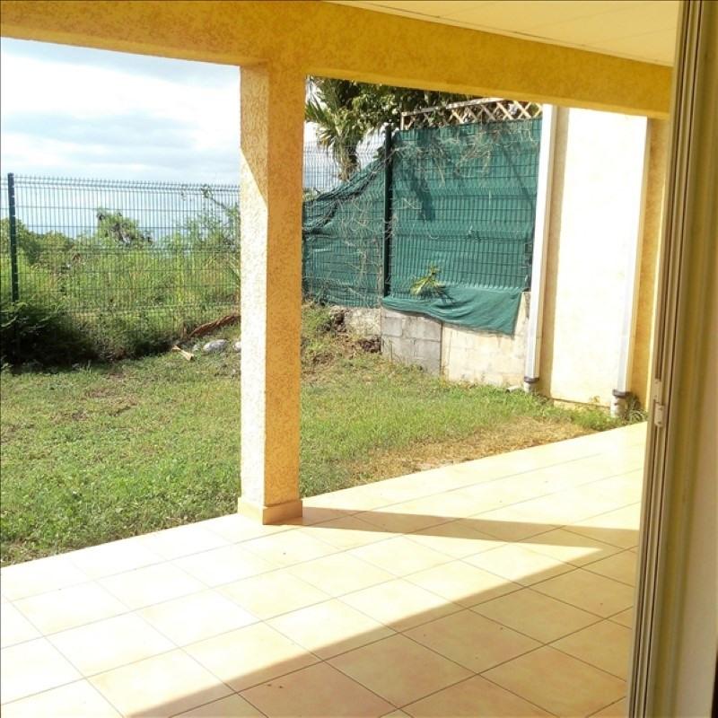 Revenda casa St leu 235000€ - Fotografia 5