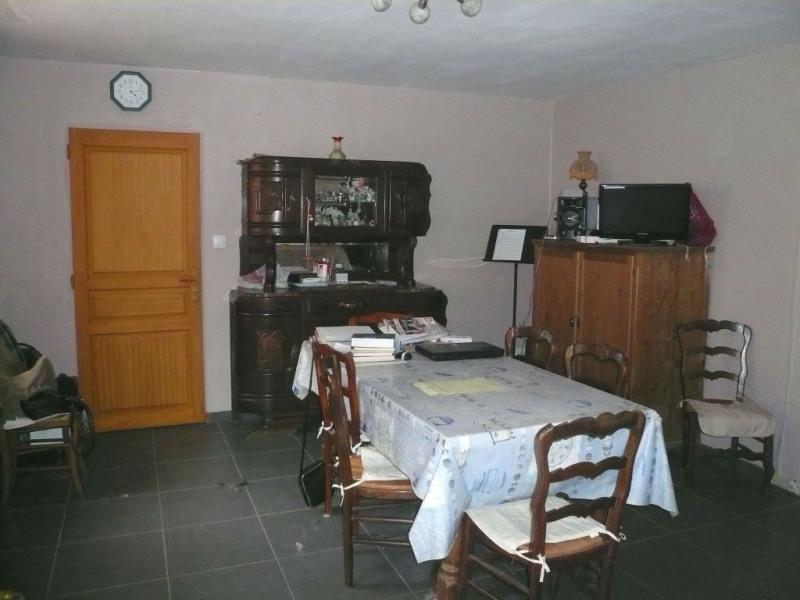 Vente maison / villa Caudry 84000€ - Photo 2
