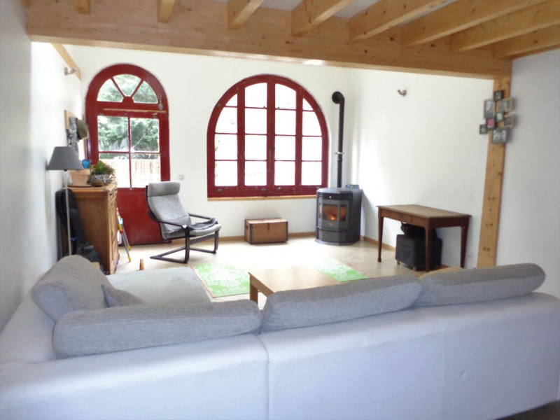 Sale house / villa Laruns 95000€ - Picture 1
