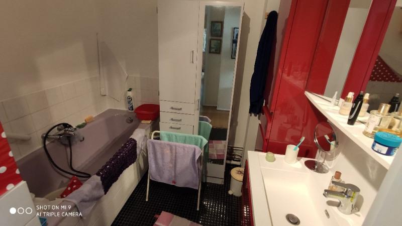 Sale apartment Saint quentin 55000€ - Picture 6
