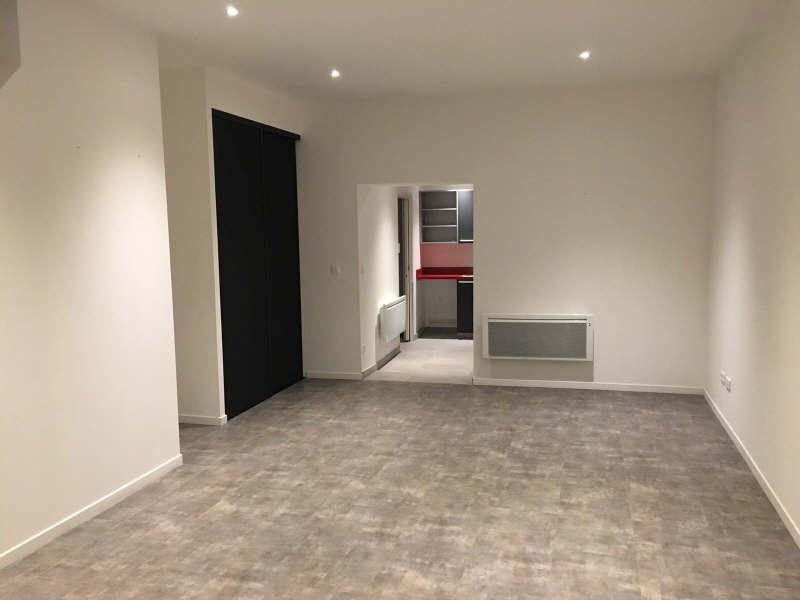 Alquiler  apartamento Arras 760€ CC - Fotografía 1