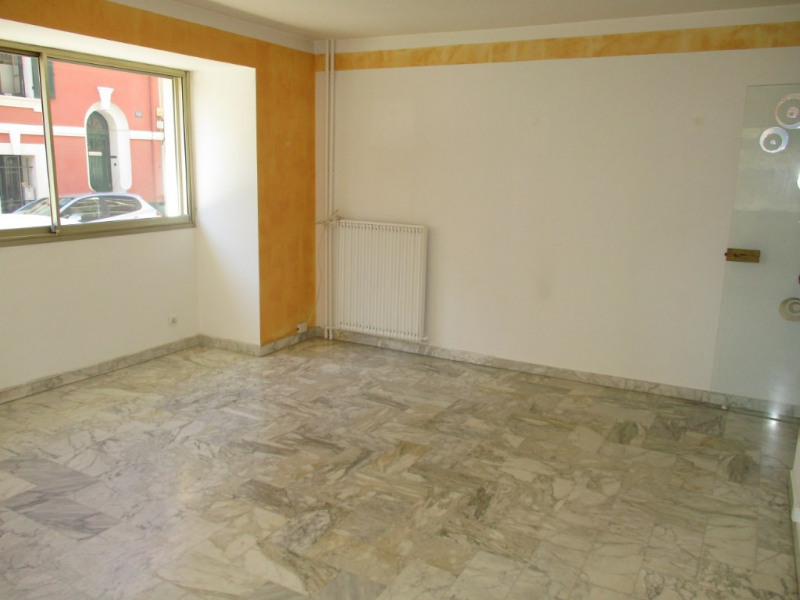 Vente appartement Toulon 212 000€ - Photo 6