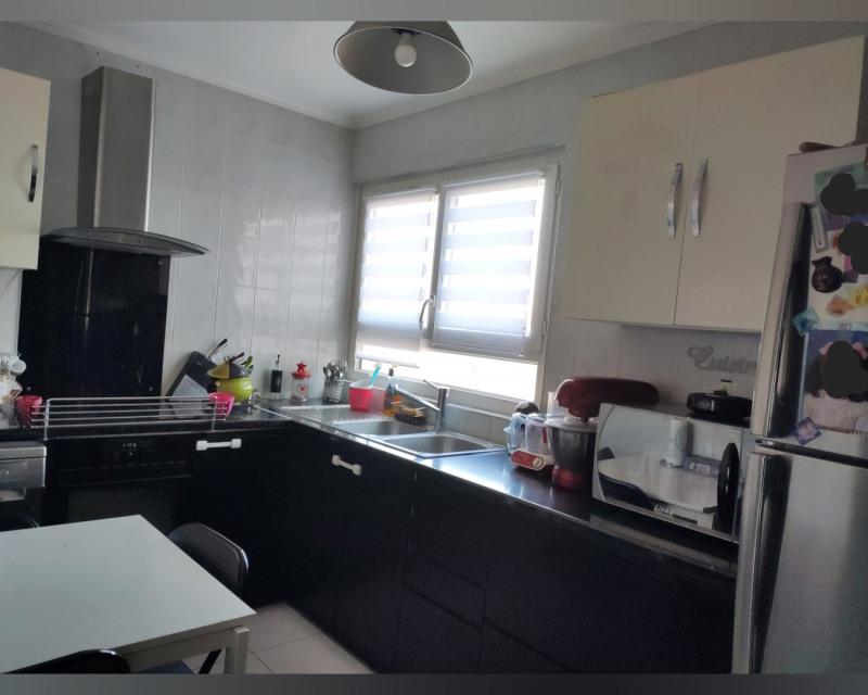 Vente appartement Épinay-sous-sénart 139000€ - Photo 4