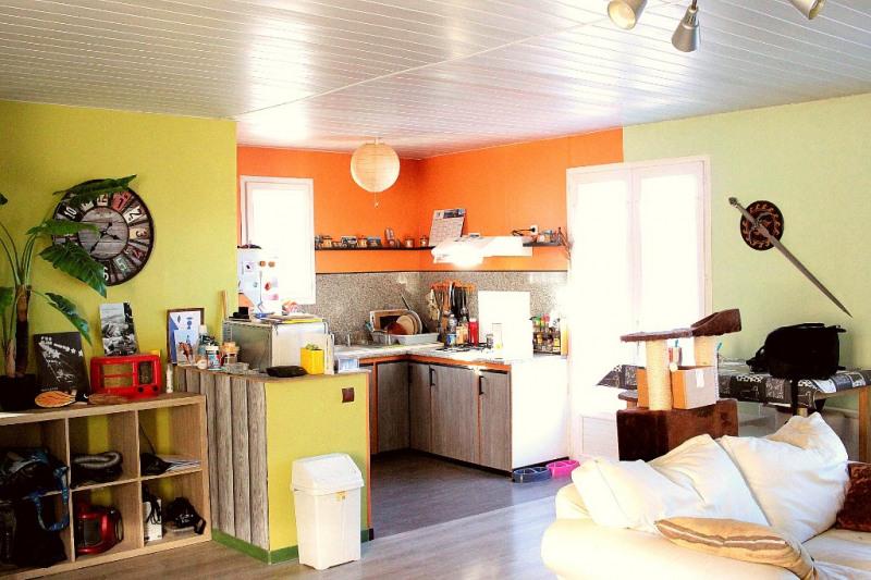 Revenda casa Charleval 249800€ - Fotografia 4