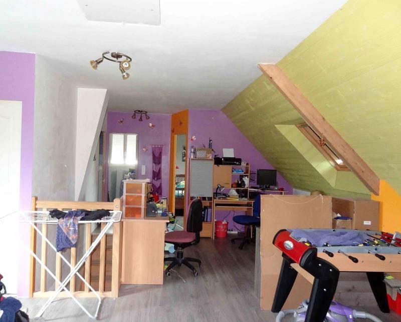 Sale house / villa Plussulien 95750€ - Picture 11